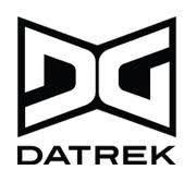 Datrek