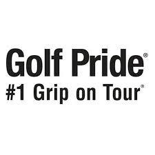 Golf-Pride-Club-Grips