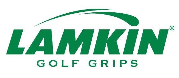 Lamkin-Golf-Grips