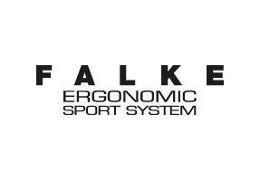Falke-Golfsokken