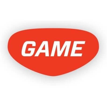 Game-Golf