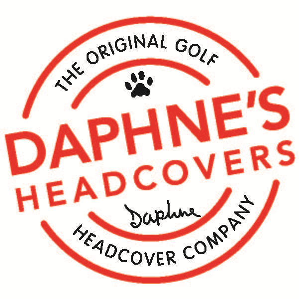 Daphne-Headcovers