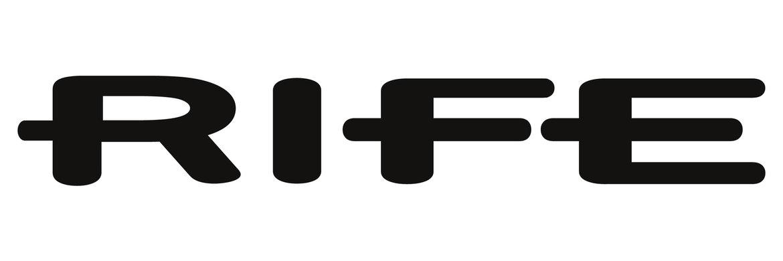Rife-Putters