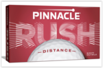 Pinnacle Rush Wit 15 Pack