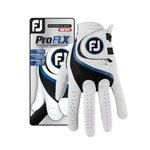 Footjoy Pro FLX Golf Glove Mens