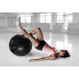 SKLZ Trainerball 65cm_