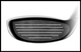 Titleist TS2 Hybrid Heren A-Flex_