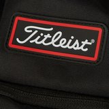 Titleist Players Sack Pack_