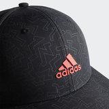 Adidas Pop Hat Black_