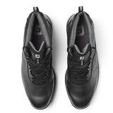 Footjoy HydroLite 2 Winterboots Heren_
