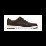 Footjoy Golf Casual Caramelo_