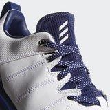 Adidas Adicross PPF Wit Blauw_