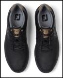 Footjoy Golf Contour Zwart
