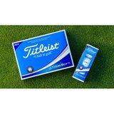 Titleist Tour Soft Golfballen