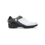 Footjoy ARC XT BOA Wit_