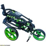 iCart One Compact 3 Wiel Golf Trolley