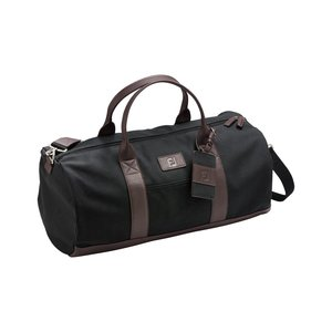 Footjoy Canvas Duffel Bag