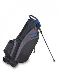 BagBoy Carry Lite Pro Standbag Navy