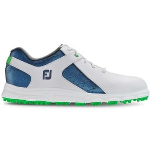 Footjoy Junior SL Golfschoenen