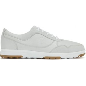 Footjoy Golf Casual Wit