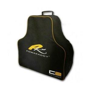 Powakaddy Compact C2 Trolley Travel Bag