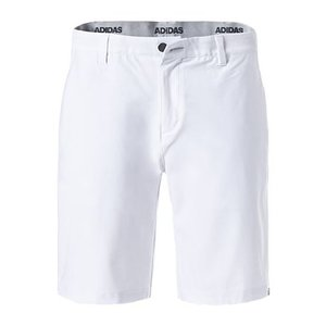 Adidas Ultimate 365 Short Wit