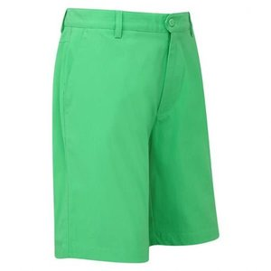 Footjoy Slim Fit Short Groen
