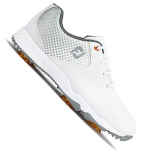 Footjoy Junior DNA Helix Kinder Golfschoenen