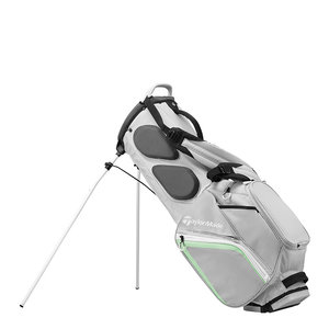 Taylormade FlexTech Lite Standbag Kalea