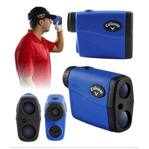 Callaway Range Finder 200 Laser