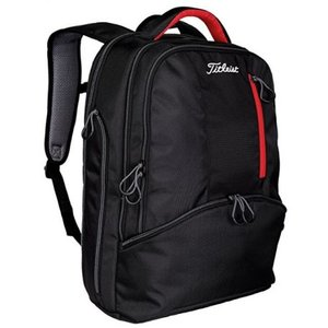 Titleist Essentials Backpack Large