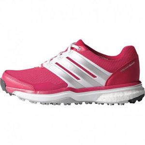 Adidas W adipower S boost 2 Roze
