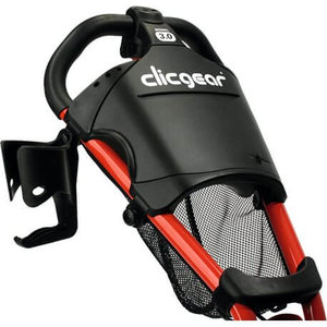 Clicgear Cup Holder