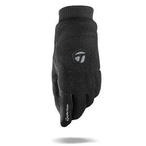 Taylormade Stratus winter handschoenen