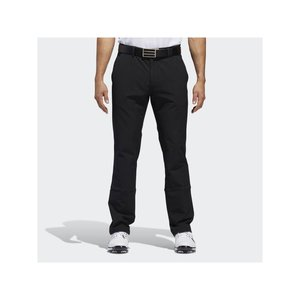 Adidas Golf Ultimate FrostGuard Stretch Zwart