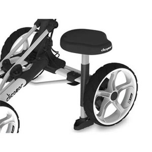 ClicGear Golftrolley Stoel 3.5