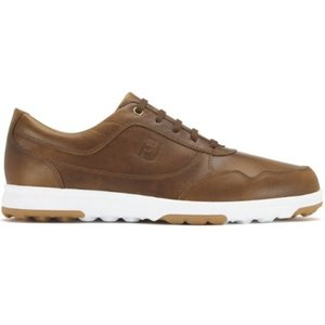 Footjoy Golf Casual Bruin