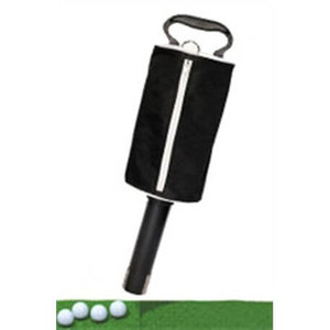 Legend Golf Ball collector 70-ballen