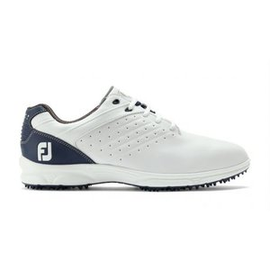 Footjoy ARC SL Wit