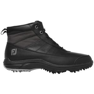 Footjoy Winterboots Heren 53990