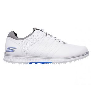 Skechers Go Golf Elite 2 Wit