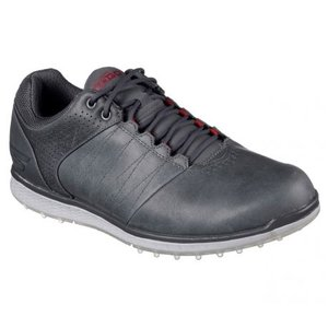 Skechers Go Golf Elite 2 LX CHAR