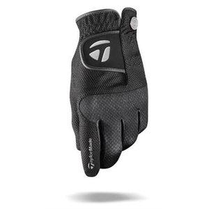 Taylormade Stratus Wet handschoenen