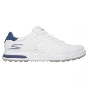 Skechers Go Golf Drive 2 Wit