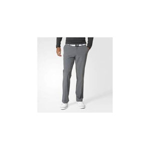 Adidas Golf Winterbroek Stretch Grijs