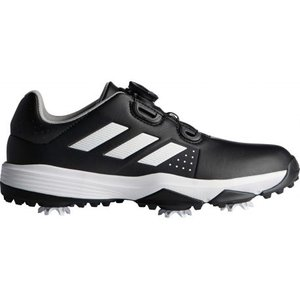 Adidas Junior Adipower BOA Zwart