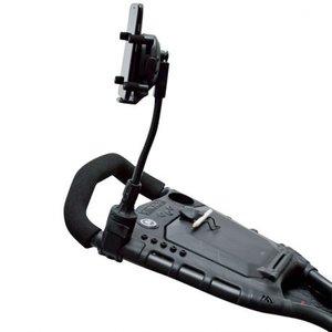 Big Max GPS Mobiel Houder