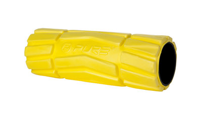 Pure2Improve Roller Soft