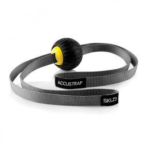 SKLZ AccuStrap - Massagebal