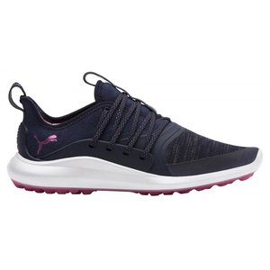 Puma Ignite NXT Drive Solelace Navy Pink